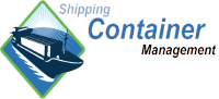 ERP for Shipping Container Management