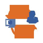 Acumatica Customer Management - Customer Portal Communication