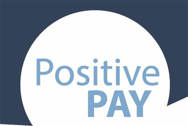 Positive Pay - PC Bennett