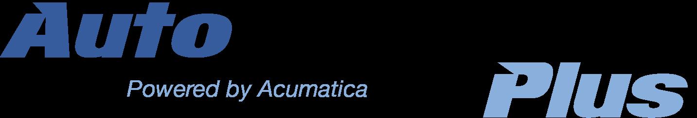 Auto Fitment Plus logo.
