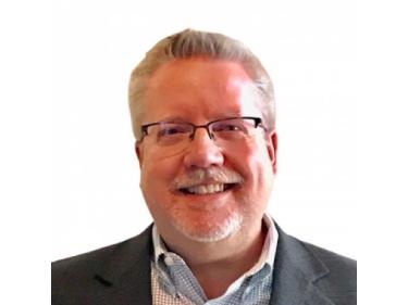 Brian Dieckhoff