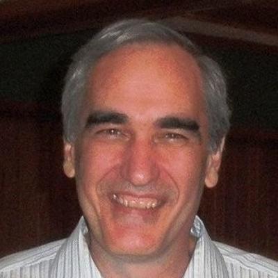 Leonard Baglia