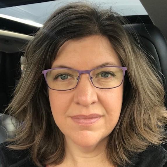 Laura Schlotthauer
